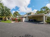 New Attachment - Villa for sale at 2201 Meadowlake Ct #a1, Sarasota, FL 34235 - MLS Number is A4418858