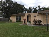 New Attachment - Single Family Home for sale at 4342 Timor Pl, Sarasota, FL 34241 - MLS Number is A4418896