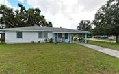 Sellers Property Disclosure - Residential - Single Family Home for sale at 2408 Arlington St, Sarasota, FL 34239 - MLS Number is A4418939
