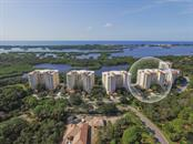 Condo for sale at 409 N Point Rd #801, Osprey, FL 34229 - MLS Number is A4419013