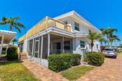 Villa for sale at 6020 Midnight Pass Rd #52s, Sarasota, FL 34242 - MLS Number is A4419213