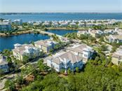 New Attachment - Condo for sale at 339 Sapphire Lake Dr #101, Bradenton, FL 34209 - MLS Number is A4419536