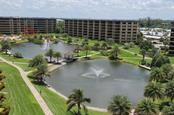 New Attachment - Condo for sale at 5770 Midnight Pass Rd #105, Sarasota, FL 34242 - MLS Number is A4419687