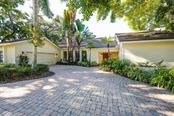 Single Family Home for sale at 4903 Peregrine Point Way, Sarasota, FL 34231 - MLS Number is A4419997