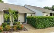 New Attachment - Villa for sale at 3111 Longmeadow #10, Sarasota, FL 34235 - MLS Number is A4420173