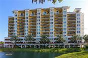 Seller Disclosure - Condo for sale at 501 Haben Blvd #203, Palmetto, FL 34221 - MLS Number is A4420196