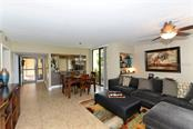 Condo for sale at 1930 Harbourside Dr #117, Longboat Key, FL 34228 - MLS Number is A4420232