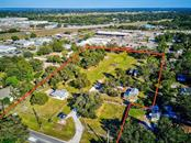 Disclosures - Single Family Home for sale at 2701 9th St E, Bradenton, FL 34208 - MLS Number is A4420352