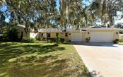 New Attachment - Single Family Home for sale at 960 Tangled Oaks Dr, Sarasota, FL 34232 - MLS Number is A4420660