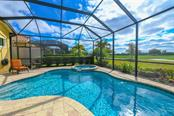 Single Family Home for sale at 14910 Castle Park Ter, Lakewood Ranch, FL 34202 - MLS Number is A4420956