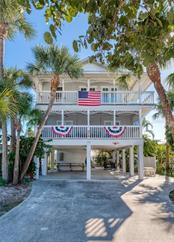 Disclosures - Single Family Home for sale at 111 Spring Ave, Anna Maria, FL 34216 - MLS Number is A4421014