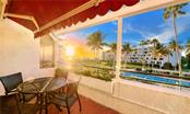 MLS DISLOSURES - Condo for sale at 1445 Gulf Of Mexico Dr #202, Longboat Key, FL 34228 - MLS Number is A4421273