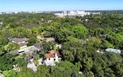 Single Family Home for sale at 2262 Okobee Dr, Sarasota, FL 34239 - MLS Number is A4421275