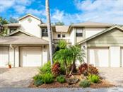 New Attachment - Condo for sale at 1680 Starling Dr #101, Sarasota, FL 34231 - MLS Number is A4421398