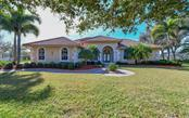 all disclosures - Single Family Home for sale at 6728 Taeda Dr, Sarasota, FL 34241 - MLS Number is A4421684