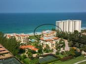 Vizcaya #3C3 - Condo for sale at 2399 Gulf Of Mexico Dr #3c3, Longboat Key, FL 34228 - MLS Number is A4421722