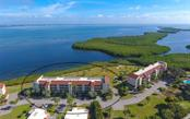 Lead Paint Disclosure - Condo for sale at 4700 Gulf Of Mexico Dr #305, Longboat Key, FL 34228 - MLS Number is A4422164