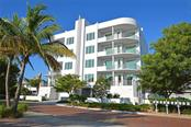 Condo Docs - Condo for sale at 609 Golden Gate Pt #201, Sarasota, FL 34236 - MLS Number is A4422340