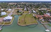 Vacant Land Disclosure - Vacant Land for sale at 517 Croftsmar Cir, Nokomis, FL 34275 - MLS Number is A4422378