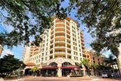Condo Rider - Condo for sale at 100 Central Ave #b405, Sarasota, FL 34236 - MLS Number is A4422604