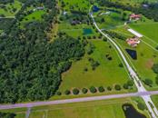 New Construction Criteria - Vacant Land for sale at Ranch Club Blvd. #lot