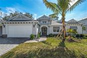 New Attachment - Single Family Home for sale at 4863 Primrose Path, Sarasota, FL 34242 - MLS Number is A4422737