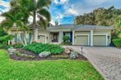 FAQs - Single Family Home for sale at 7304 Greystone St, Lakewood Ranch, FL 34202 - MLS Number is A4422742