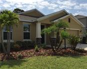 New Attachment - Single Family Home for sale at 6121 35th Ct E, Bradenton, FL 34203 - MLS Number is A4422780