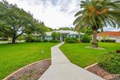 6161 Varedo Ct - Block - Single Family Home for sale at 6161 Varedo Ct, Sarasota, FL 34243 - MLS Number is A4422883