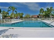 Condo for sale at 5400 34th St W #1c, Bradenton, FL 34210 - MLS Number is A4422914