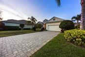 Single Family Home for sale at 11715 Cullen Park Ter, Bradenton, FL 34211 - MLS Number is A4422923