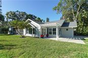 Seller's Property Disclosure Statement - Single Family Home for sale at 2300 Mietaw Dr, Sarasota, FL 34239 - MLS Number is A4423151