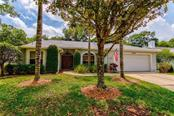 Disclosures - Single Family Home for sale at 3808 Maplewood Ter, Bradenton, FL 34203 - MLS Number is A4423348