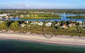 Single Family Home for sale at 506 S Casey Key Rd, Nokomis, FL 34275 - MLS Number is A4423643
