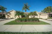 Misc Discl - Villa for sale at 9111 Stone Harbour Loop, Bradenton, FL 34212 - MLS Number is A4424015