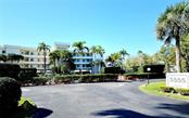 New Attachment - Condo for sale at 5555 Gulf Of Mexico Dr #201, Longboat Key, FL 34228 - MLS Number is A4424037