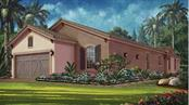 Single Family Home for sale at 5385 Popoli Way, Sarasota, FL 34238 - MLS Number is A4425171