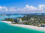 Whispering Sands is ideally situated on the farthest western point of Siesta Key, on the Gulf of Mexico. - Condo for sale at 225 Hourglass Way #208, Sarasota, FL 34242 - MLS Number is A4425323