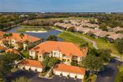 Misc Discl - Condo for sale at 8406 Wethersfield Run #204, Lakewood Ranch, FL 34202 - MLS Number is A4425765