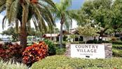 Condo for sale at 2807 73rd Street Ct W #2214, Bradenton, FL 34209 - MLS Number is A4425775