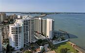 New Attachment - Condo for sale at 990 Blvd Of The Arts #702, Sarasota, FL 34236 - MLS Number is A4425783