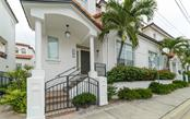New Attachment - Condo for sale at 1283 Fruitville Rd #a, Sarasota, FL 34236 - MLS Number is A4426039
