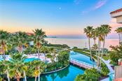 Property Disclosures - Condo for sale at 350 Gulf Of Mexico Dr #238, Longboat Key, FL 34228 - MLS Number is A4426350