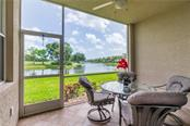 Condo for sale at 5310 Hyland Hills Ave #2114, Sarasota, FL 34241 - MLS Number is A4426584