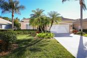 Misc Discl - Single Family Home for sale at 7336 Saint Georges Way, University Park, FL 34201 - MLS Number is A4426639