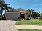 New Attachment - Single Family Home for sale at 1710 86th St Nw, Bradenton, FL 34209 - MLS Number is A4426982