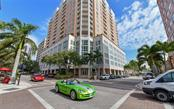 New Attachment - Condo for sale at 1350 Main St #1201, Sarasota, FL 34236 - MLS Number is A4427507