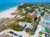 Disclosures/Survey - Single Family Home for sale at 104 34th St, Holmes Beach, FL 34217 - MLS Number is A4427813