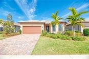 Frequently asked questions - Single Family Home for sale at 13888 Rinuccio St, Venice, FL 34293 - MLS Number is A4427814