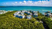 Condo Disclosure - Condo for sale at 804 Evergreen Way, Longboat Key, FL 34228 - MLS Number is A4427819